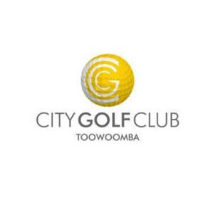 City Golf Club streaming the FQPL Grand Final