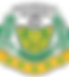 ROVERS LOGO 2019.png