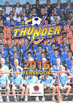 2016 Front Cover.jpg