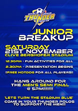 Thunder Junior Breakup 2020.jpg