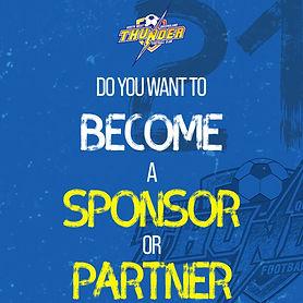 Sponsor or Partner.jpg