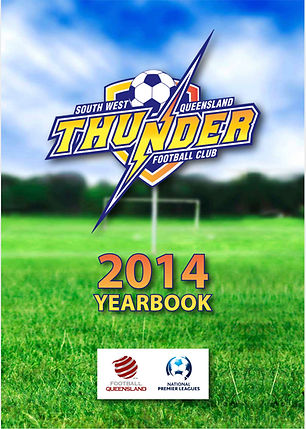 2014 Front Cover.jpg