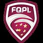 FQPL-Logo---FULL-COLOUR.png