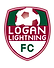 Logan-Lightning-logo---FULL-COLOUR.png