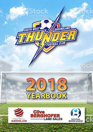 2018 Front Cover.jpg