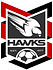 Holland-Park-Hawks-logo---FULL-COLOUR.pn