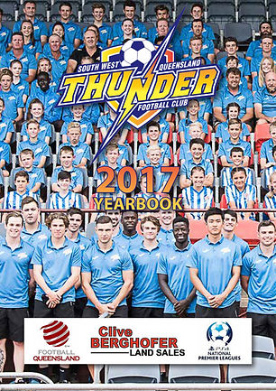 2017 Front Cover.jpg