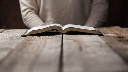 20-Commitments-for-Growing-Your-Faith-Be