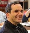 Fr. Gerardus  Council Chaplain.jpg