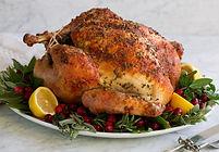 roast-turkey-4.jpg