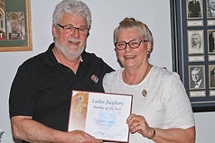 2019 Auxillary Member Award.jpg