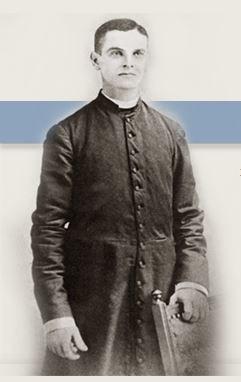 Fr.jpg