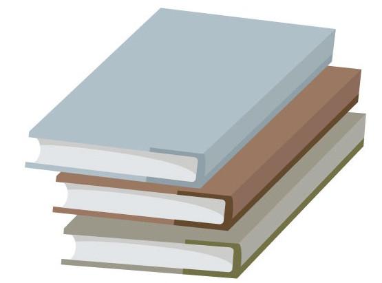 Digital Reading Vs. Print Reading