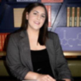 Victoria (4)_edited.jpg