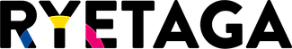Official RyeTAGA Logo