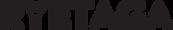Official RyeTAGA Logo RGB_Copy_2020.png