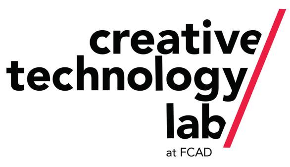 Creative Technology Lab