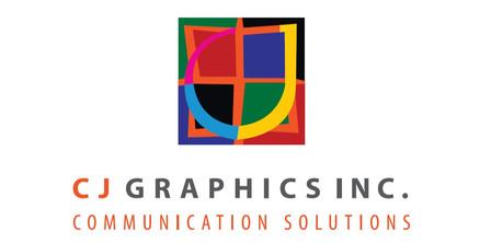 CJ-Logo_edited.jpg