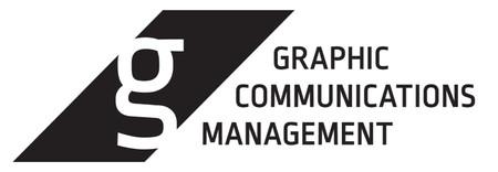 Graphic Communications Management
