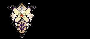 Logo w Title .png