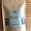 Thumbnail: Handcrafted Herbal CBD Tea