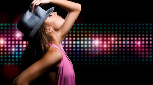 Latin Dance Night at the Santa Fe Oxygen Bar! Friday March 24: 7:45pm-11pm