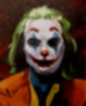 Joker Print 5x7.jpg