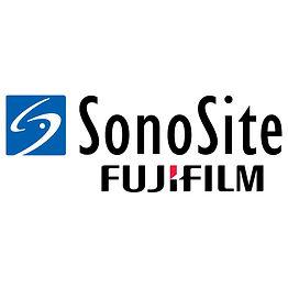 sonositefujifilmlogolarge6x4.jpg