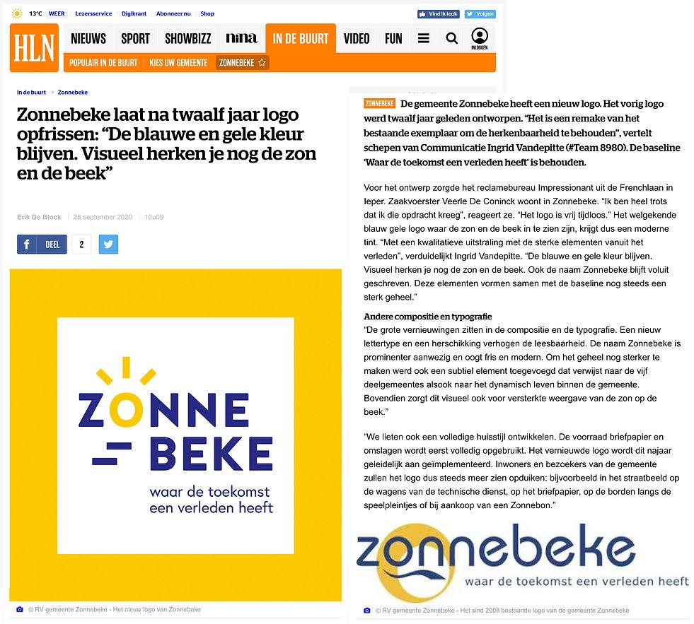 artikel_hln_nieuwlogo_zonnebeke_2.jpg