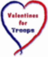 valentines for troops.jpg