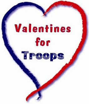 valentines for troops.jpg