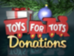 toys 4 tots.png