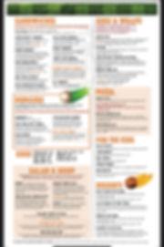 menu deck1.jpg