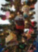 upper deck tree.jpg