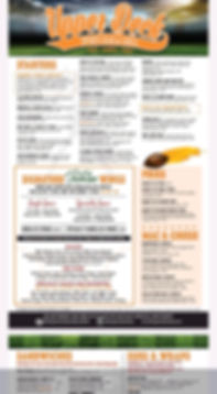 menu deck.jpg
