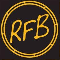 RFB Franchise & Business Accelerator