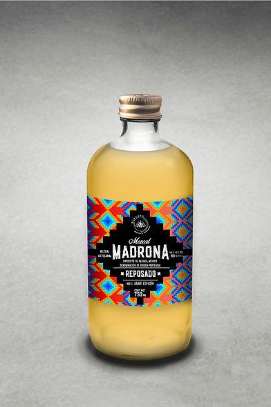 Mezcal-Madrona_Reposado.jpg