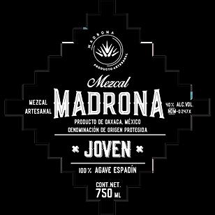 madrona-mezcal-joven-tag.png
