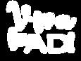 viva_la_ad_white_logo.png
