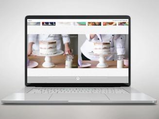 viva_la_ad_project_cake_shop.mp4