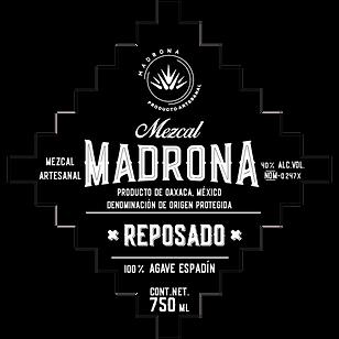 madrona-mezcal-reposado-tag.png