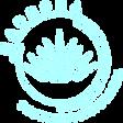 madrona-producto-artesanal-white-logo_ed
