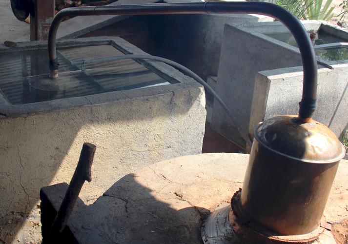 Vistas_de_Camara_de_destilacion.jpg