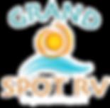 grand spot rv logo fx white copy.png
