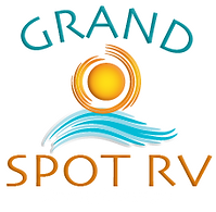 grand spot rv logo fx white copy.png