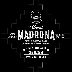 madrona-mezcal-joven-gusano-tag.png