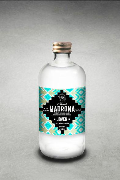Mezcal-Madrona_Joven.jpg