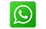 whatsapp-computer-icons-facebook-png-fav