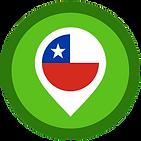 100-chileno.png
