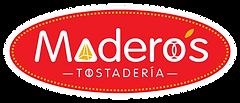 Logotipo Original Maderos Ago 2019.png